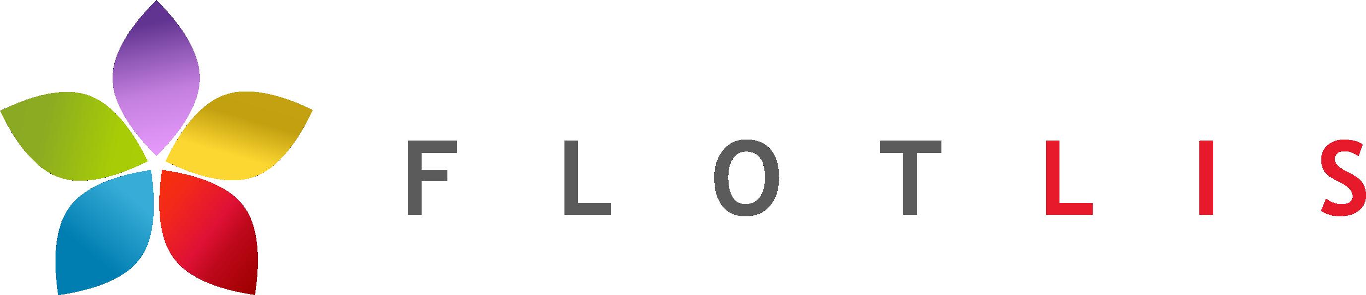 Flotlis